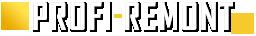 Profi-Remont.by