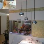 Ремонт кухни (фото)