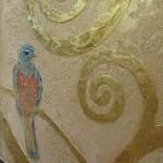 Ручная роспись