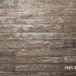 Имитация деревянной поверхности