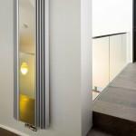 Дизайн-радиатор Jaga